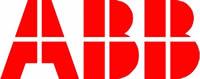 ABB上海工程有限公司