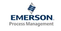 艾默生过程控制有限公司