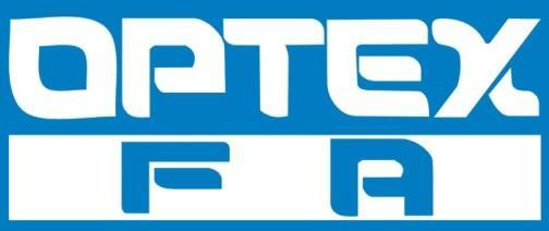 奥泰斯工业自动化